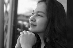 В Грузии погибла 26-летняя казахстанка. Шокирующие подробности случившегося рассказала ее родственница