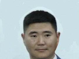 Администрация президента Кыргызстана ответила на обращение Азамата Дыйканбаева
