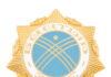 В Кыргызстане 819 женщин награждены орденом «Баатыр эне» (Мать героиня)