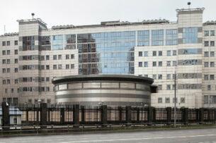 ГРУ России подозревают в атаках на американских госслужащих с использованием направленной энергии