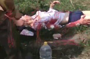 Стрельба в школе Казани: Второй стрелок ликвидирован в ходе штурма