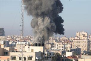 Washington Post: США одобрили продажу высокоточного оружия Израилю