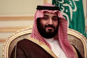 Саудовский наследный принц выплатит кредиты оказавшихся в тюрьме за долги