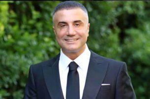 Криминальный лидер Турции публикует разоблачения «теневого правительства». Среди них убийство казахской журналистки и наркотрафик