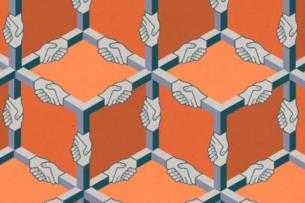 Может ли блокчейн быть демократичным?
