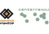 Centerra Gold запретила «Кыргызалтыну» операции со своими акциями в компании