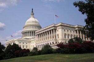 В Конгресс США внесена резолюция в поддержку независимости и суверенитета Узбекистана