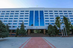 Минобороны Узбекистана опровергает слухи о возможном вводе российских войск в республику