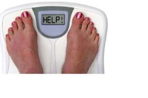 7 способов сжигать калории без физических упражнений