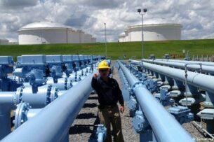 Хакеров из России подозревают в кибератаке на крупнейший нефтепровод в США