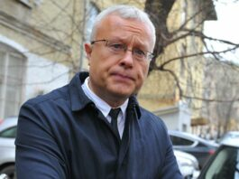 Российский мультимиллионер проявляет интерес к Кумтору