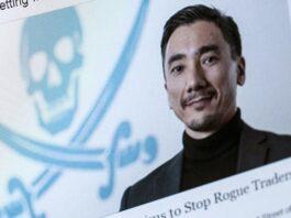 Уроженец Кыргызстана занял второе место в рейтинге глобального Forbes