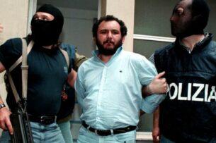 В Италии досрочно выпустили из тюрьмы босса сицилийской мафии «Головореза». На его совести около 100 убийств