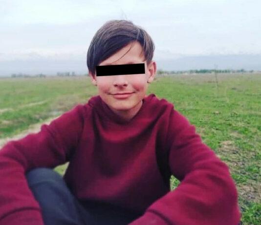 «Измученные беспочвенными обвинениями дети взяты под охрану»: Минобразования Кыргызстана призывает дождаться выводов следствия по гибели Игоря Якунина