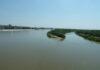 Переброска воды из Сибири в Центральную Азию: хоронить проект рано — СМИ