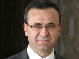 За похищением Орхана Инанды стоит разведка Турции и ее подельники из мафии — турецкий политолог