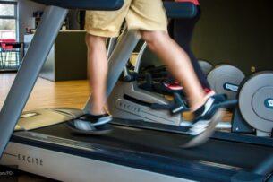 Ученые выяснили, в какое время дня спортивные тренировки принесут больше всего пользы