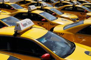 «Судебное решение не блокирует работу Яндекс.Такси в Казахстане» — пресс-служба Яндекс Go