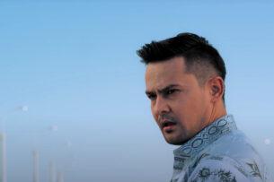 В Узбекистане освобожден из тюрьмы обвиненный в изнасиловании певец Джасур Умиров