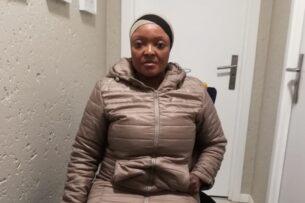 Жительница ЮАР, которая утверждала, что родила 10 близнецов, даже не была беременна