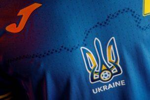 УЕФА одобрил форму сборной Украины на Евро-2020 с изображением Крыма. В России призывали запретить