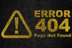 Глобальный сбой интернета: ведущие сайты по всему миру «положил» один-единственный пользователь Fastly