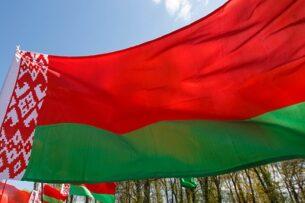 Беларусь фактически находится в стадии отражения гибридной агрессии коллективного Запада — Глава белорусских спецслужб