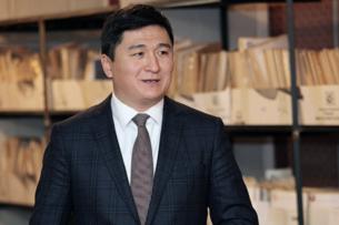 Третий депутат заявил, что не голосовал в пользу скандального законопроекта о фейках
