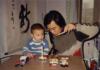 История «самого никчёмного ученика» из Китая, который стал кумиром миллионов