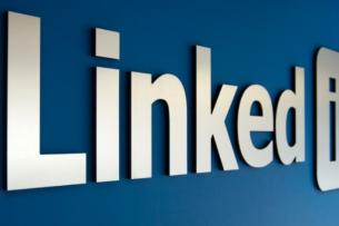 LinkedIn заблокировали в Казахстане