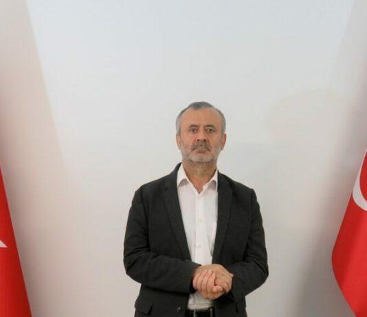 «Мы требовали экстрадиции Орхана Инанды еще три года назад»: Посол Турции о деле основателя «Сапат»