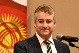 Заявление бизнес-омбудсмена Кыргызстана о законопроекте о ЧС в экономике