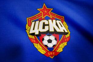 Футболисты российского ЦСКА в полном составе отказались привиться от коронавируса