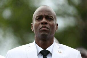 Убийство президента Гаити: власти говорят, что в нападении участвовали 26 колумбийцев и два американца