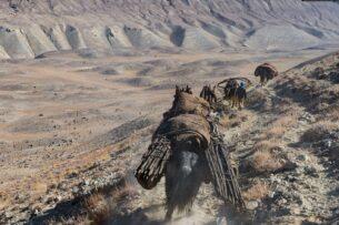 «Обратно в афганский ад». Как Таджикистан упустил возможность улучшить отношения с Кыргызстаном