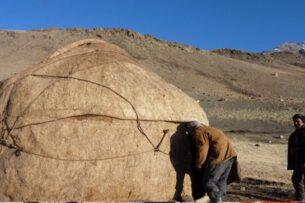 Принудительно или по собственному желанию? Почему афганские кыргызы вернулись в Афганистан