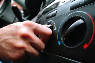 Три причины, почему автокондиционер может неожиданно сломаться в жару