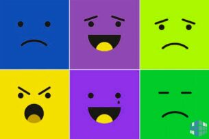 «Всё под контролем», или избегание эмоций — избегание жизни