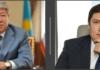 Банкиры, племянник елбасы и олигархи Казахстана. Новые имена в списке Pegasus