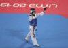 Первого спортсмена отстранили от участия в Олимпиаде из-за коронавируса