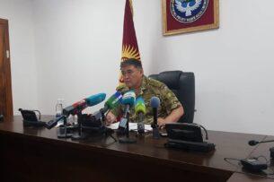 Ташиев рассказал о похищении Орхана Инанды и его гражданстве