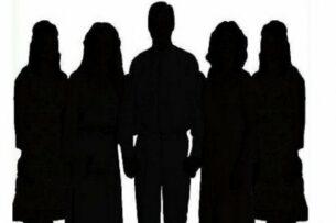Бишкекская ТИК разъясняет, почему не увидела нарушения в поддержке двоеженства
