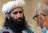 Талибан готов представить план мирного урегулирования ситуации в Афганистане