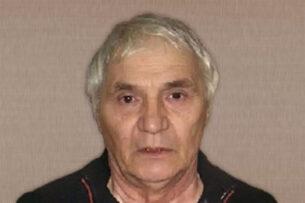 В России будут судить старейшего вора в законе за криминальный статус