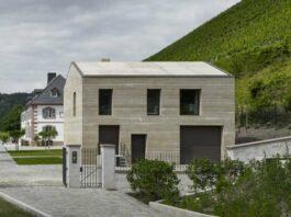 Землебитные стены прочнее и дешевле глинобитных. Как построить бесплатно дом сроком на 200 лет