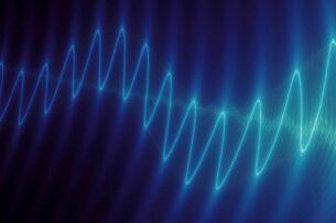 Японские ученые научились перемещать объекты при помощи звуковых волн