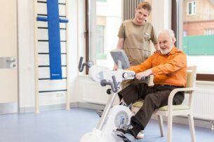 Ученые выявили способ замедлить старение человека