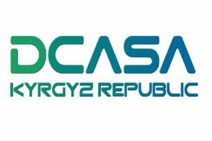 Проект Digital CASA в Кыргызстане может быть досрочно закрыт. Комментарий кабинета министров