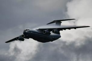 Казахстан разрешил заправку самолетов для эвакуации граждан стран ЕС из Афганистана
