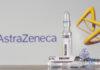 В Кыргызстане приостановили применение вакцины AstraZeneca